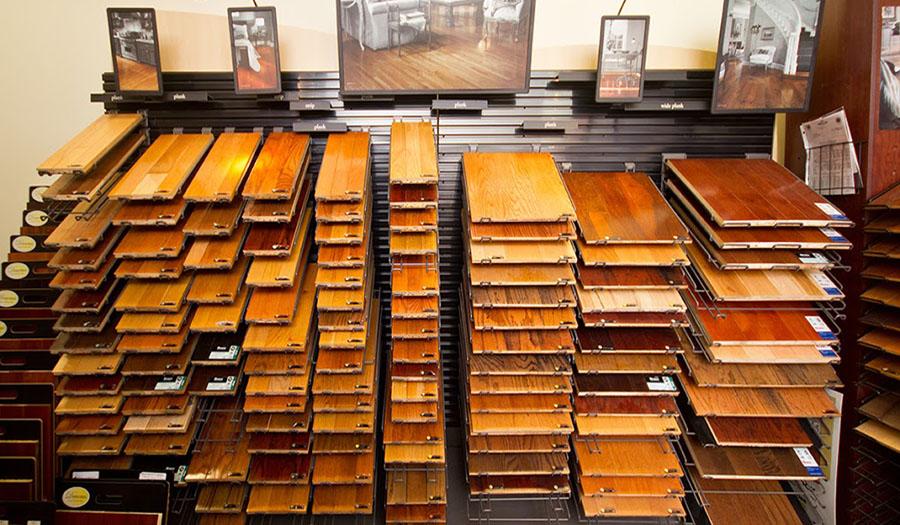 AJ Carpet & Flooring Store Gainesville VA   sales Installation