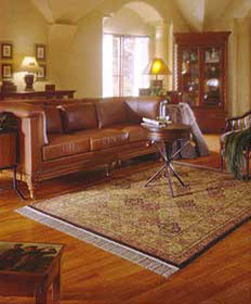 Area Rugs Carpet Linton Hall Rd Gainesville Aj And