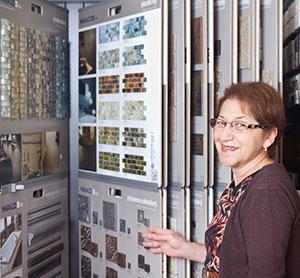 Ceramics Vinyl Flooring Store Gainesville Va Aj Carpet