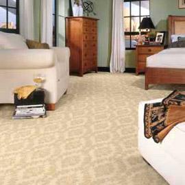 carpet flooring sales installation gainesville va prince