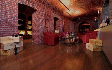 Aj Carpet And Flooring Gainesville Va