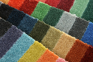 carpet and flooring. a.j. carpet \u0026 flooring is one of the most known names in floor coverings western prince william county and fauquier county. located gainesville va a
